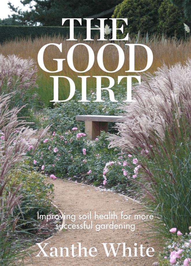 Good dirt