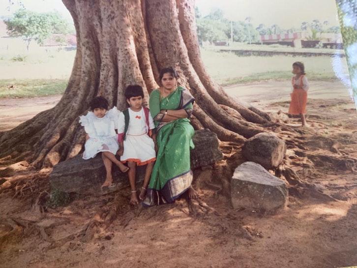 Kerala 96