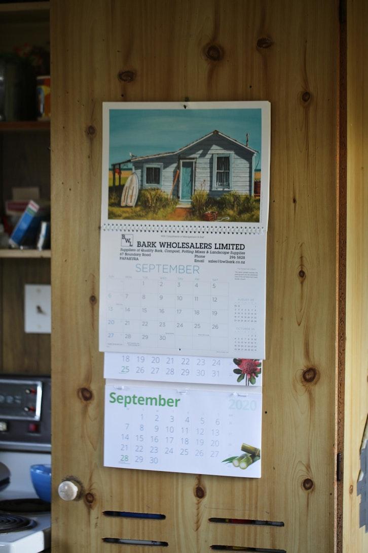 N Woo Joy11 Sep2020 0526 edit
