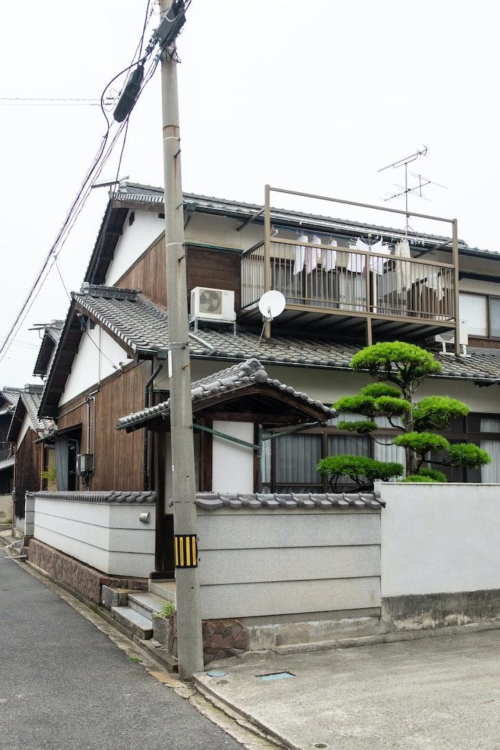 CAB Japan 9
