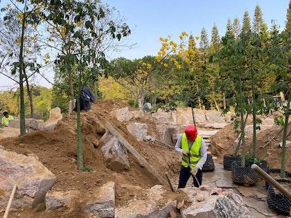 Hongyue 1000 Pictures Construction 03 01 21 2 web