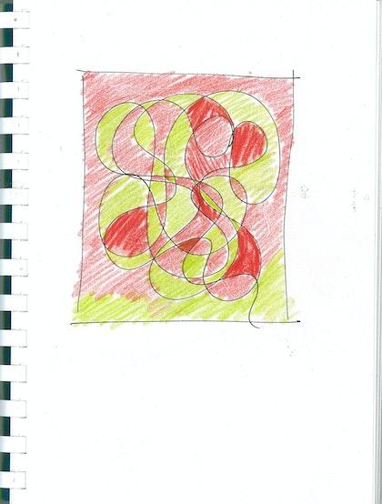 Zoe Concept sketch