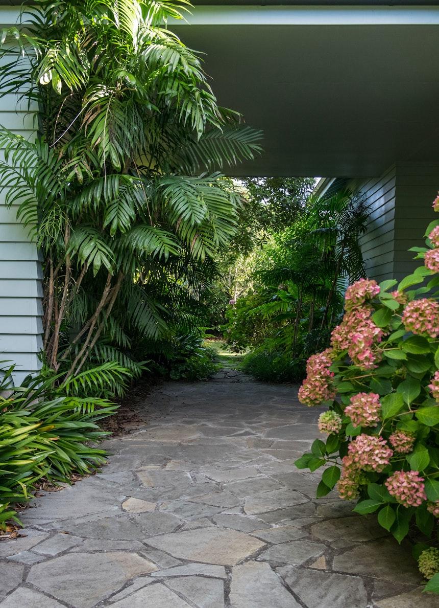 XWD Maungawhau Entrance 5 web
